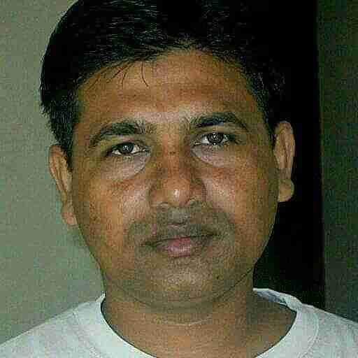 Dr. Gautam Nalanda's profile on Curofy
