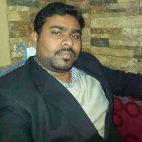 Dr. Nilesh Jamgade's profile on Curofy