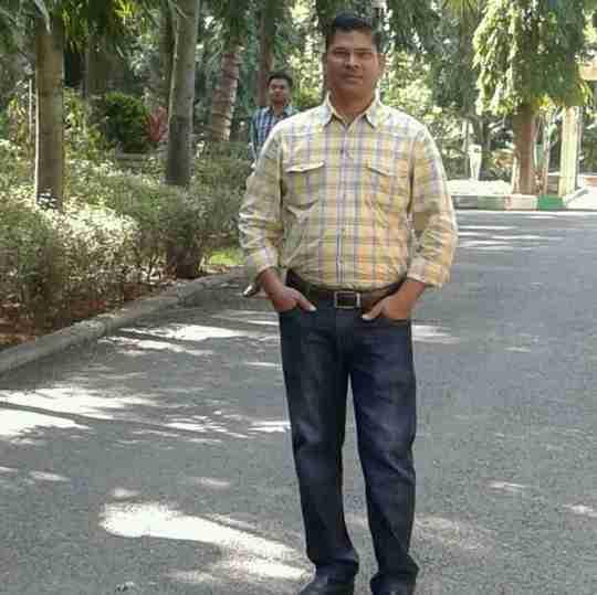 Dr. Tukaaraahm Rathore's profile on Curofy