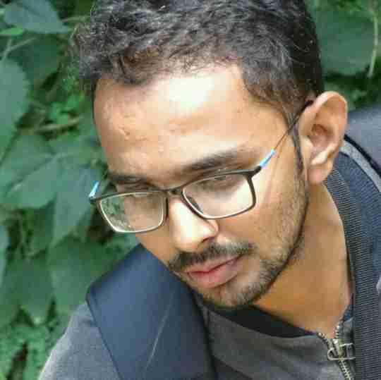 Dr. Ravi Vala's profile on Curofy