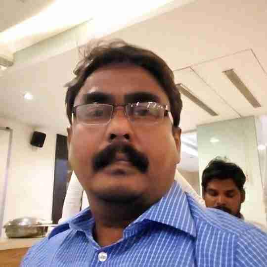 Drrama Rayavarapu's profile on Curofy
