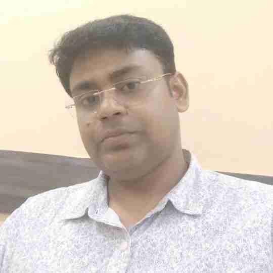 Dr. Manish C Mallick's profile on Curofy
