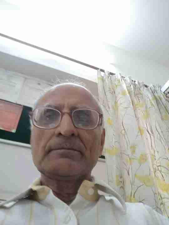Dr. Op Setiya's profile on Curofy