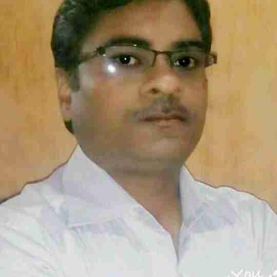 Dr. Kishor Jawle's profile on Curofy