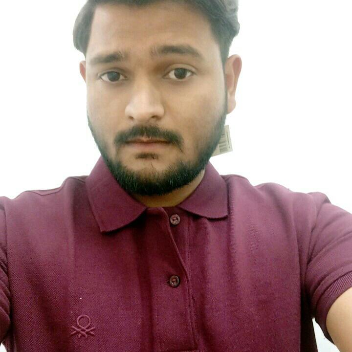 Dr. Nikunj Patel's profile on Curofy