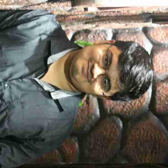 Amit Kumar Bisoyee's profile on Curofy