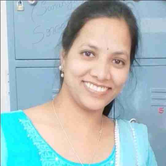 Dr. Aarohi Pardeshi's profile on Curofy