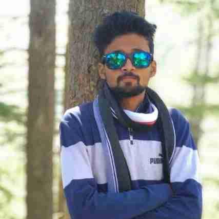 Niranjan Khatode's profile on Curofy