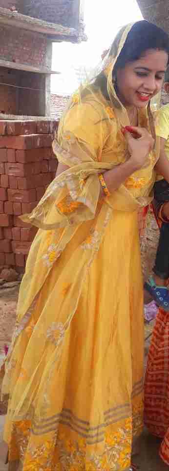 Dr. Payal Shrivastava's profile on Curofy