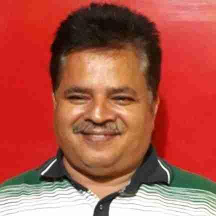 Dr. Ganesh Kishanrao Deshmukh's profile on Curofy
