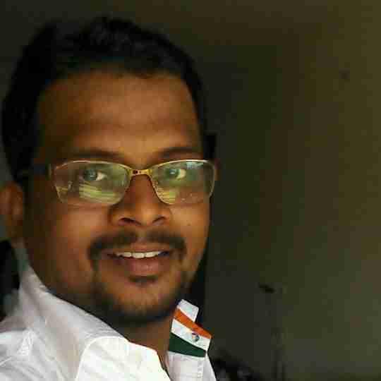 Dr. Pradeep Chiluka's profile on Curofy