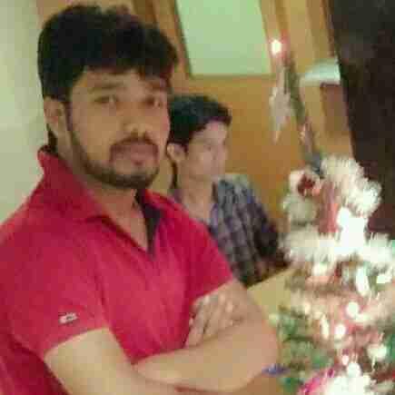 Dr. Akhil Tiwari (Pt)'s profile on Curofy