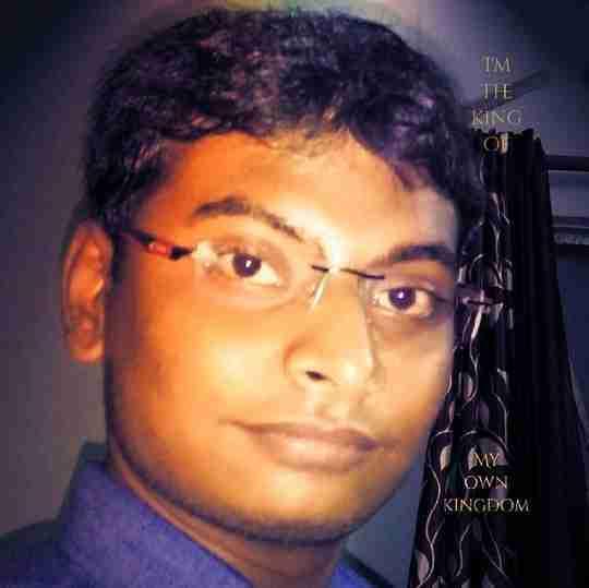 Dr. Shailesh Maurya's profile on Curofy