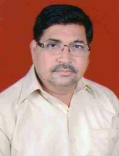 Dr. Rajendra Ambekar's profile on Curofy