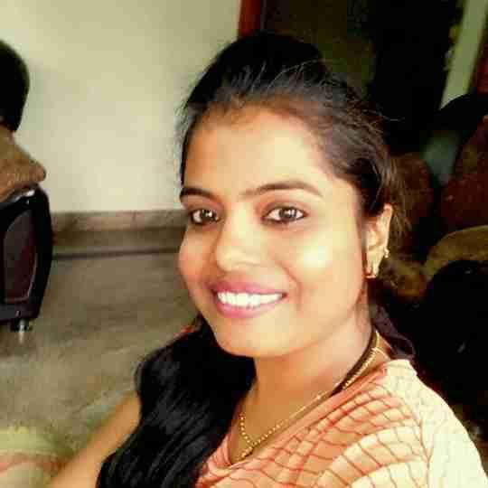 Dr. Deepa Sandeep's profile on Curofy