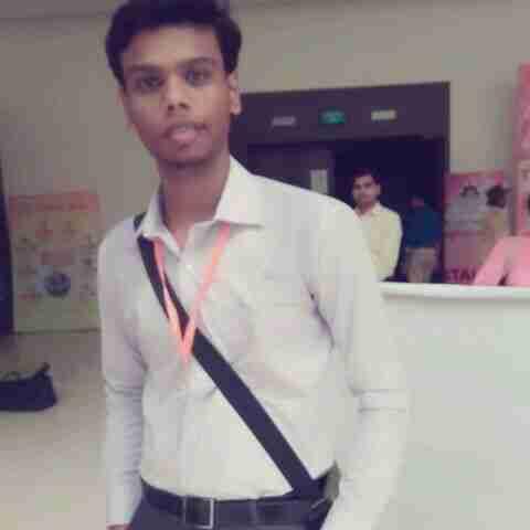 Dr. Sameer Joshi's profile on Curofy