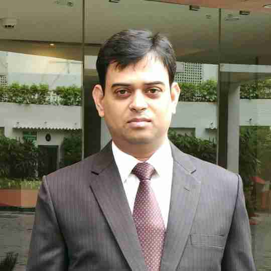 Dr. Mohd Shah Zaki's profile on Curofy