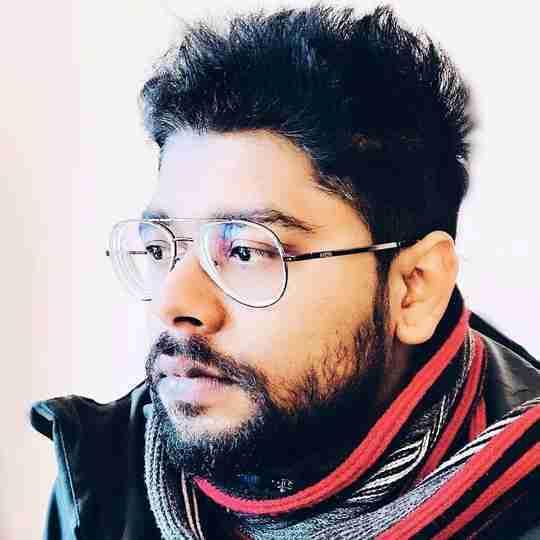 Dr. Rohit Kumar Pal's profile on Curofy