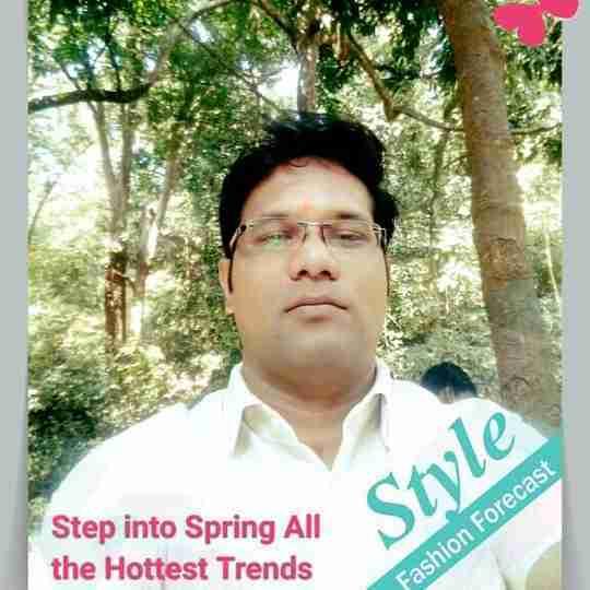 Dr. Soubhagya Subudhi's profile on Curofy