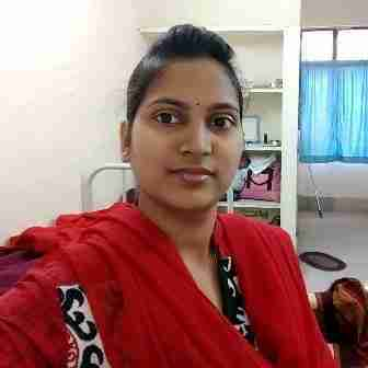 Dr. Veena Kasireddy's profile on Curofy