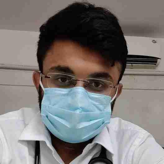 Dr. Owez Virani's profile on Curofy