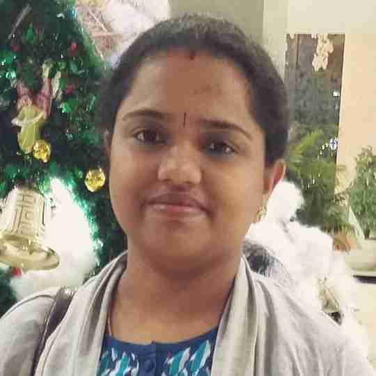 Dr. Ranjima P R's profile on Curofy