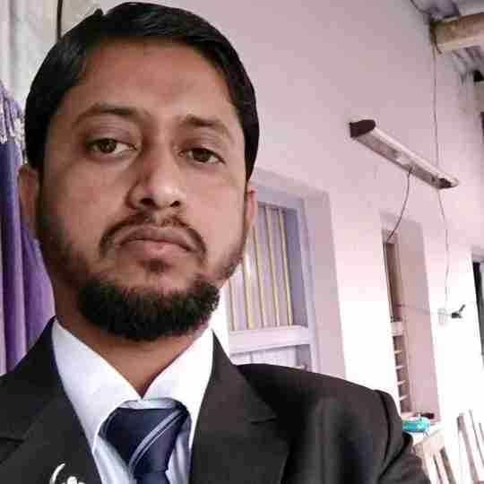 Dr. Zeaul Hoque's profile on Curofy