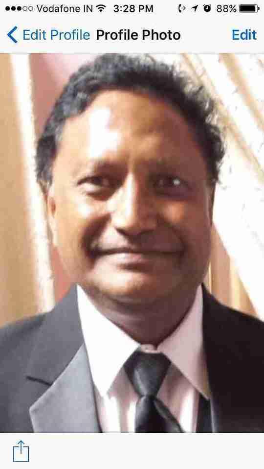 Dr. Ishwar Goel's profile on Curofy
