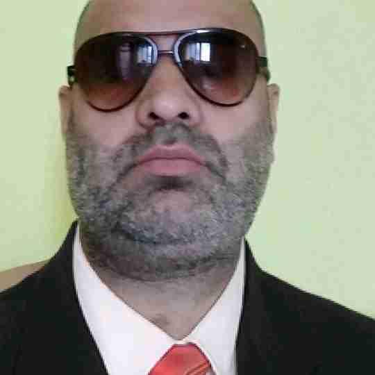 Dr. Mohammad Ashraf Khan's profile on Curofy