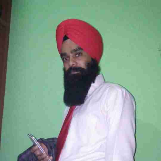 Dr. Jagdeep Singh Gill's profile on Curofy
