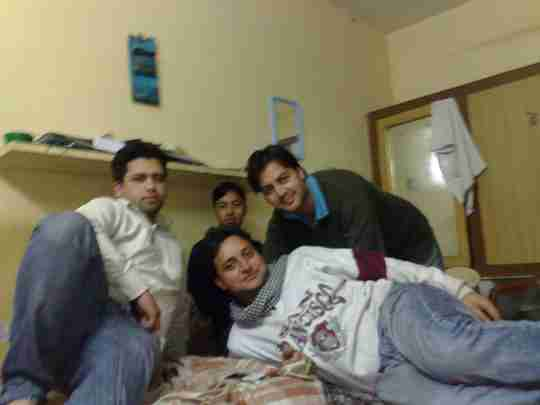 Dr. Karan Kalta's profile on Curofy