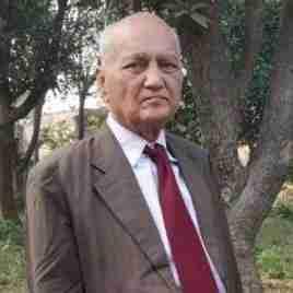Dr. Baidyanath Jha's profile on Curofy