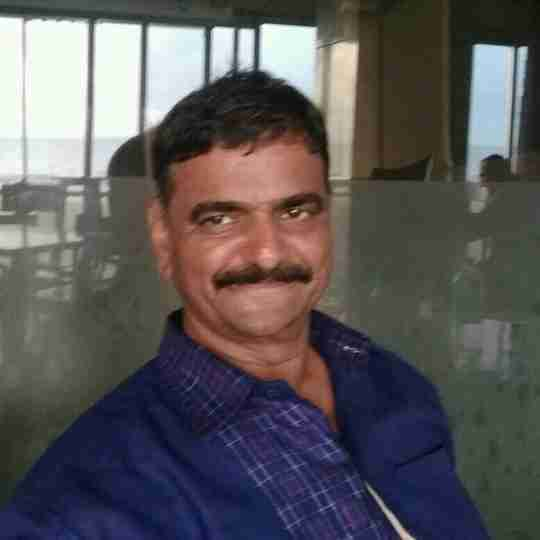 Dr. Bharat Dhoka's profile on Curofy