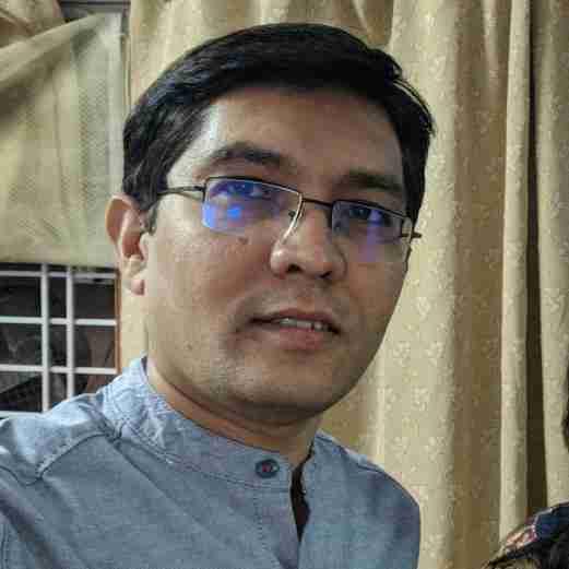 Dr. Abhijit Kolhe's profile on Curofy