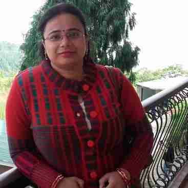 Dr. Jigyasa's profile on Curofy