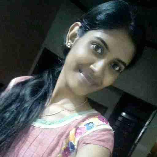 Dr. Akila Ramalingam's profile on Curofy