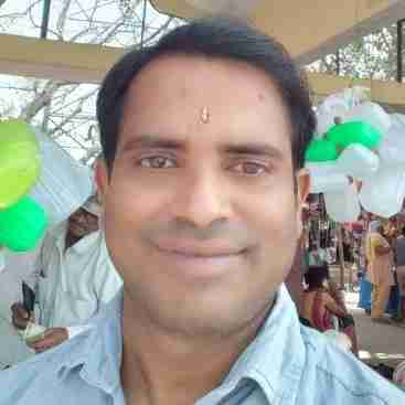 Dr. Hariom Kashyap's profile on Curofy
