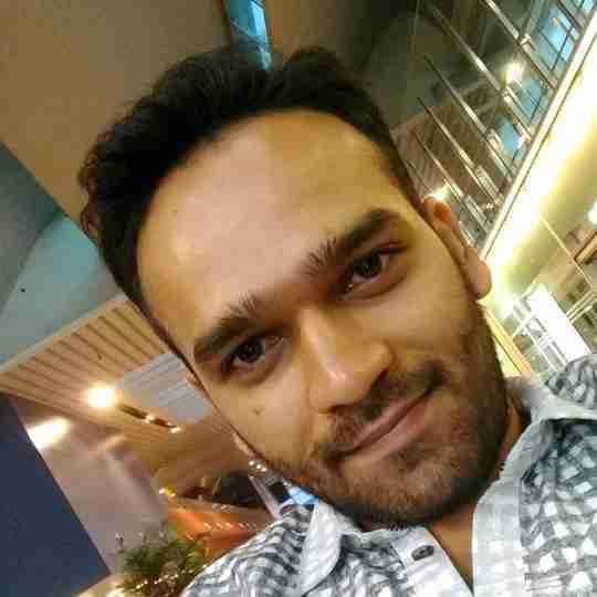 Dr. Brijesh Ka.Patel's profile on Curofy