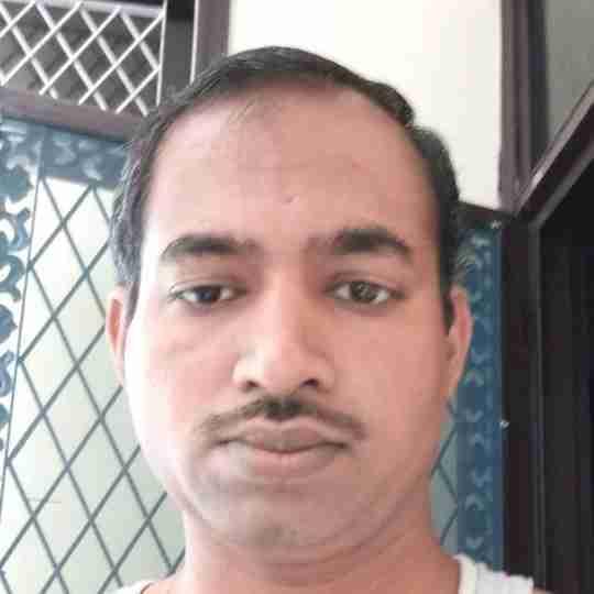 Dr. Yogesh Kumar's profile on Curofy