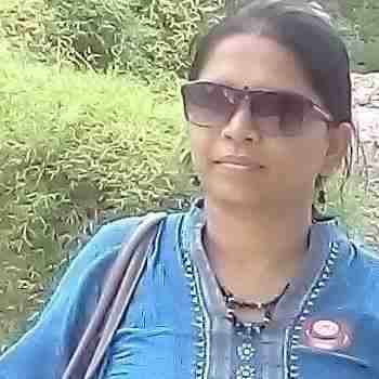 Dr. Nisha Teli's profile on Curofy