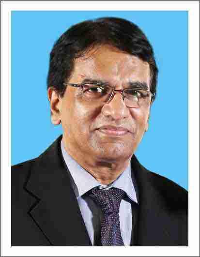 Dr. Sasidharan Nair's profile on Curofy