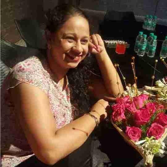 Dr. Sukhpreet Maini's profile on Curofy