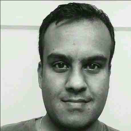 Dr. Ganesh B's profile on Curofy