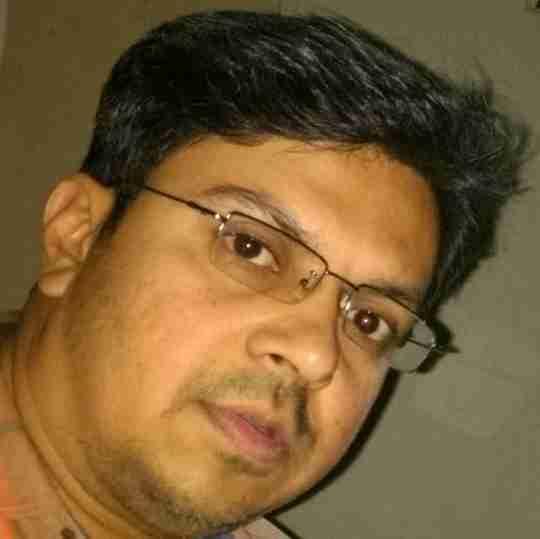 Dr. Mahfuz Rahman's profile on Curofy