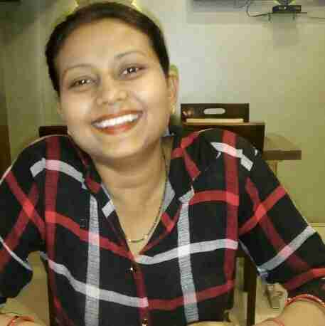 Dr. Madhu Jaiswal's profile on Curofy