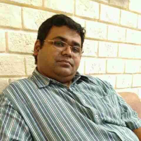 Dr. Munir Ahmad Khan's profile on Curofy