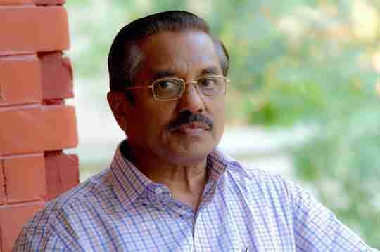 Dr. Subayar Hussain's profile on Curofy