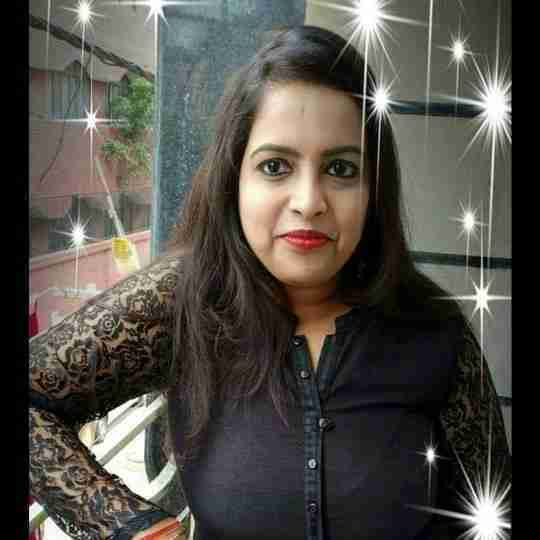 Dr. Neha Verma's profile on Curofy