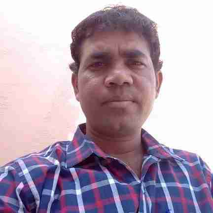 Dr. Kamlesh Kumar Janghela's profile on Curofy