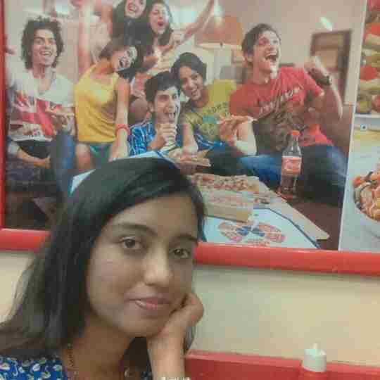 Dr. Roshani Gupta's profile on Curofy